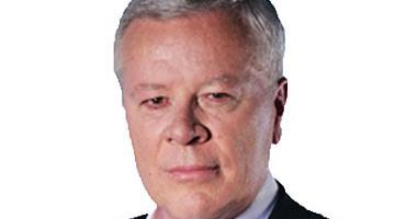 Josef Skála, místopředseda ÚV KSČM